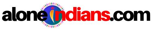Alone Indians | AI News