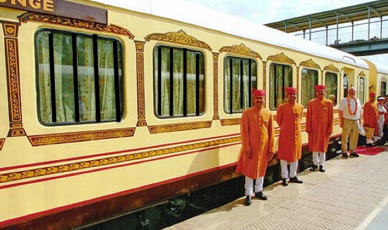 karwa chauth special train