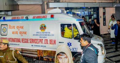 unnao-rape-survivor-arrives-in-delhi
