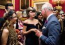 बॉलीवुड सिंगर कनिका कपूर कोरोना वायरस की चपेट में सौ लोगों के साथ की थी लखनऊ में पार्टी