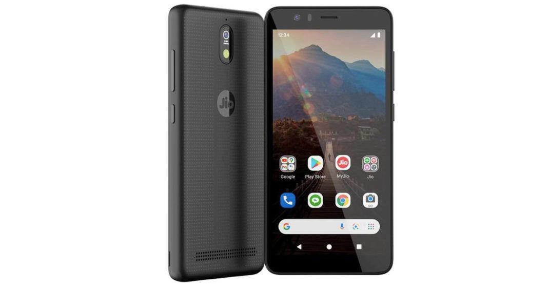 JioPhone Next दुनिया का सबसे सस्ता SmartPhone हुआ लॉन्च 5 प्वाइंट्स में जानें सबकुछ